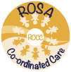 RoSA Co-ordinated Care